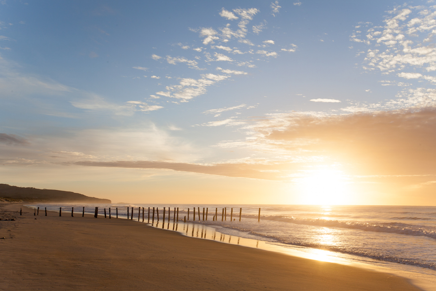 St.-Clair-Beach-Sunrise-9.jpg