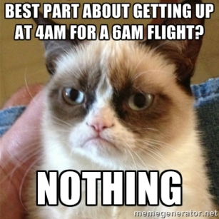 6am flight.jpg