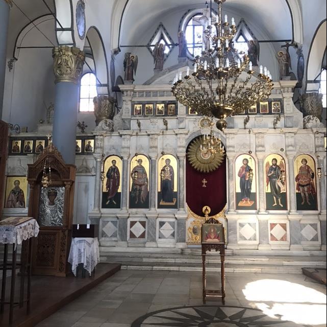 church-pic1.jpg