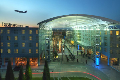 hotel airport.jpg
