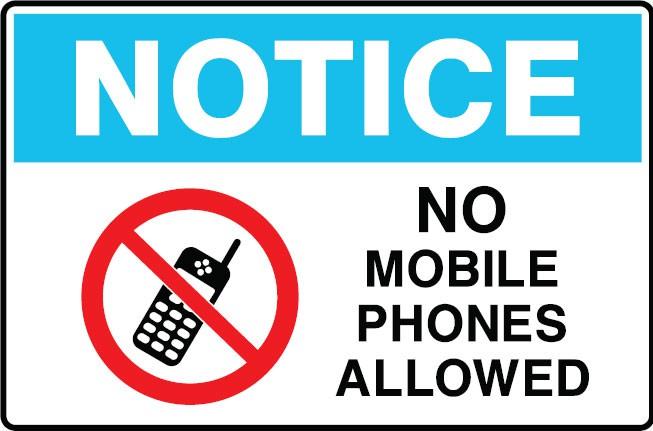no phone .jpg