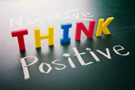 positive-thinking-b