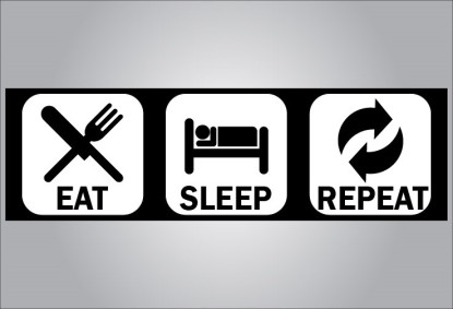 repeat.jpg