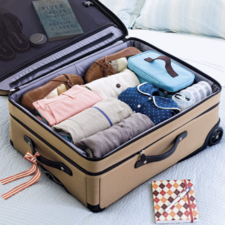 suitcase-organizing-0807-fb.jpg