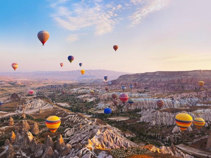 cappadocia-turkey-hot-air-balloons-cr-getty